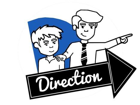 Thierry Cortey, Mentor et dirigeant de chez Sunfim - Direction | sunfim immobilier monde | Scoop.it