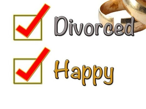 Lowest Fee!! Find The Best Divorce Lawyer in China | International Divorce Lawyers | Scoop.it
