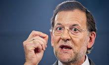 #Eurozone crisis: #Spain to seek #financial #bailout on Saturday | Commodities, Resource and Freedom | Scoop.it