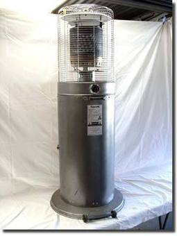 Heaters Hire adelaide - Holland Party Hire | adelaide help | Scoop.it