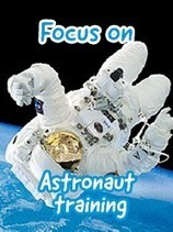 ESA - Space for Kids   Space   Scoop.it