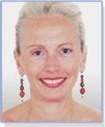 Australian English Doctor in Dubai   Dr. Catherine Lehmann   Agventures Corporation   Scoop.it