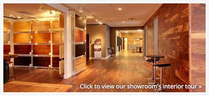 Visit Our Hardwood Flooring Showroom in Austin TX   Hardwood Bargains   Business   Scoop.it