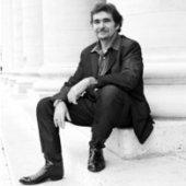 Moral entre optimisme et réalisme pour les éditeurs | Etudes de Marché | Scoop.it