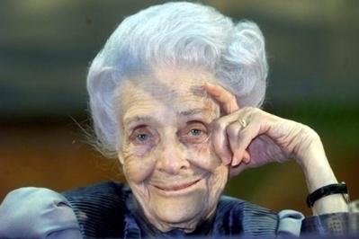 Adiós a Rita Levi-Montalcini | Science & Technology News | Scoop.it