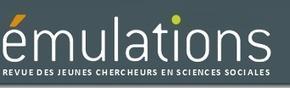 Philippe Delisle - Bande dessinée franco-belge et imaginaire colonial - Émulations - Revue des jeunes chercheurs en sciences sociales | BD et histoire | Scoop.it