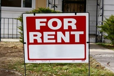 Joliet's proposed licensing of landlords to be discussed at next week's Landlord Conference | Real Estate Plus+ Daily News | Scoop.it