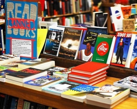 6 books to decolonize your mind | Community Village Daily | Scoop.it