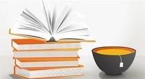 Uppr : 40 pages par ebook pas plus, un seul prix | IDBOOX | Nouveaux modèles et nouveaux usages | Scoop.it