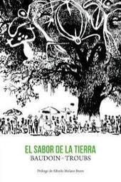 sabor de la tierra,el | Cómic independiente y nuevos ilustradores | Scoop.it
