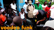 Voodoo Funk : un D.J. allemand ressuscite l'afrobeat | allemagne musique | Scoop.it