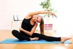 Amazing Health Benefits of Bikram Yoga For You | Health | Scoop.it