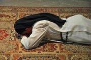 La vie religieuse... | A QUOI SUIS-JE APPELÉ(E)?... | Scoop.it