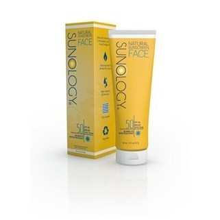 Your Skin In Your 20s, 30s, And 40s   All Natural Sunscreen   Scoop.it