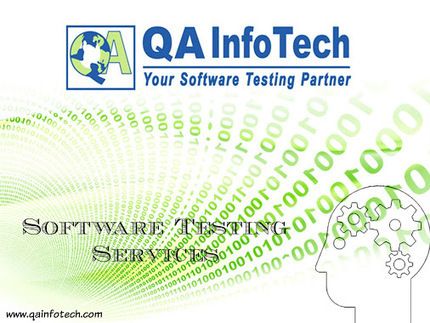Software Testing Services   Cloud Testing Experts   Scoop.it