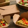 Food Boxes & To-Go Containers