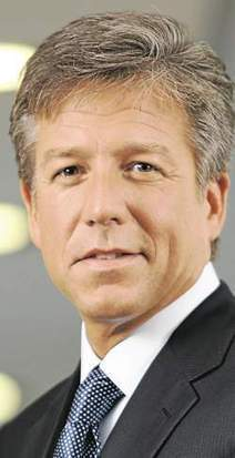 Le patron de SAP rêve de dépasser un jour Oracle - Les Échos | Oracle software asset management | Scoop.it