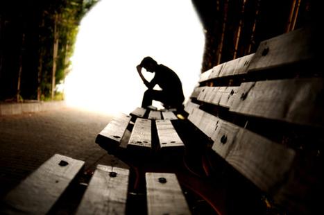 5 Reasons You Should Stop Taking Leadership SO Personally - Carey Nieuwhof | Everyday Leadership | Scoop.it