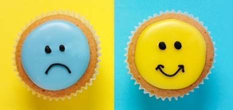 12 Sneaky Reasons Why You're Unhappy | Innovatus | Scoop.it