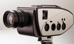 "Digital Bolex Have Come Up With a 5 Room CinemaDNG Workflow: : Cinescopophilia | ""Cameras, Camcorders, Pictures, HDR, Gadgets, Films, Movies, Landscapes"" 
