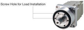 Tuning-Free Servo Motor & Driver Kit   automobile engineering   Scoop.it