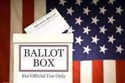Voter registration in Ferguson surges after Brown killing | enjoy yourself | Scoop.it