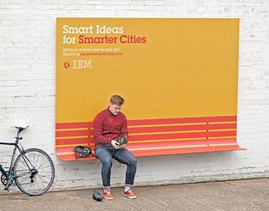 Useful Billboards | Interesses com asas e magia que nos liberte do peso rude do quotidiano | Scoop.it