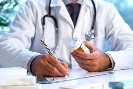 Le placebo utile contre la migraine | Le blog des news santé | Médicaments et E-santé | Scoop.it