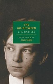 The Go-Between by L.P. Hartley | New York Review Books | AS English | Scoop.it