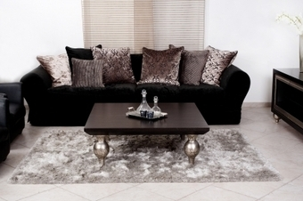 How to Select the Correct Fabric for Your Leather Sofa | Furniture Repair | Scoop.it