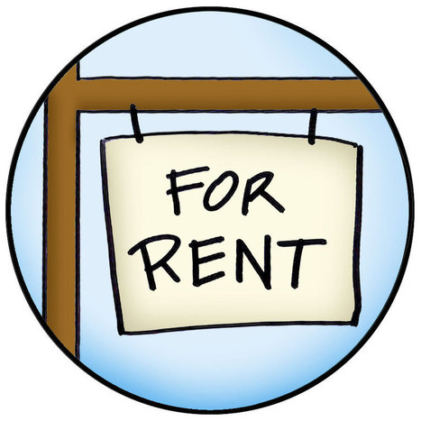 Condo Renting: Five Steps To Renting Out Your Condo Unit | Online General Info | Scoop.it
