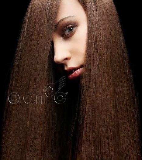 7 Ways to Get Lustrous Hair This Christmas - ONYC Hair Reviews in UK | ONYC Hair Extension Reviews | Scoop.it