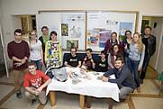 LNF 2014 OTELO Offenes Technologielabor Vöcklabruck   CITYFOTO.at ... österreich im fokus   OTELO in der Presse   Scoop.it