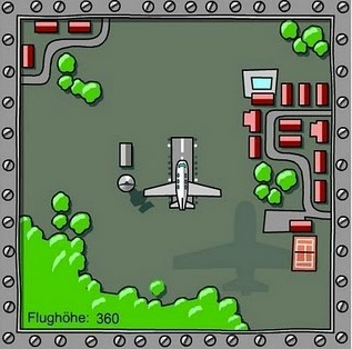 The Gamification of Air Travel | Behavioral Economics | Scoop.it