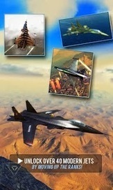 Sky Gamblers: Air Supremacy [Full+Mod] v1.0.0 Apk Android - Central Of Apk | Android Games Apps | Scoop.it