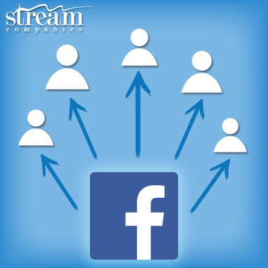 Proven Ways to Generate Leads Through Facebook | Digital-News on Scoop.it today | Scoop.it