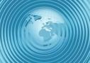 Le contrôle électronique des CITOYENS | actions de concertation citoyenne | Scoop.it