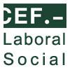Novedades legislativas | Laboral Social - Derecho laboral en España | Seguridad Social | Scoop.it