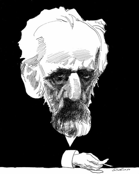 "Tchaikovsky's ""Wrong"" Note by Kirill Gerstein 