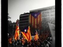 'Calls for independence in Catalonia', by Monstserrat Guibernau | AC Affairs | Scoop.it