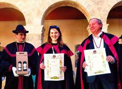 Miss Vicky Wine, les vins de Blaye : remarquables, évidemment ! - Chateau La Levrette - Grand vin de Bordeaux | News du vin par le Château la Levrette | Scoop.it