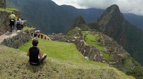 Peru e Bolívia, uma viagem em Stop-Motion Polaróides Críticas POLARÓIDES CRÍTICAS | Dicas de Viagem, América e Ásia | Scoop.it