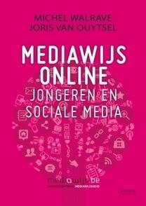 Mediawijs online | Iwijs | Scoop.it