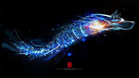 Entretien avec Fabrice Le Page, Bitdefender - cloud-guru | Cybersécurité en entreprise | Scoop.it
