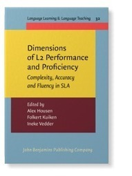 L2 complexity, a difficult matter   Applied linguistics and knowledge engineering   Scoop.it