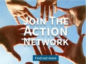 Appel à candidature pour les organisations de la société civile : participez à notre formation en Algérie, au Liban et au Maroc - SWITCH-Med | Dessine-moi la Méditerranée ! | Scoop.it