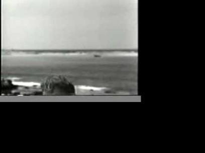 Zorba el grec, de Michael Cacoyannis   La cinta de Νίκη   Referentes clásicos   Scoop.it