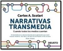 Congreso Comunicación y Sociedad Digital - Madri+d | Narrativas digitales | Scoop.it