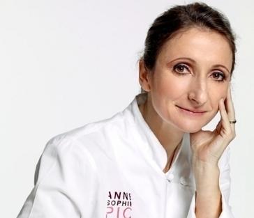 L'intelligence collective en cuisine !   Nouvelle Trace   Scoop.it