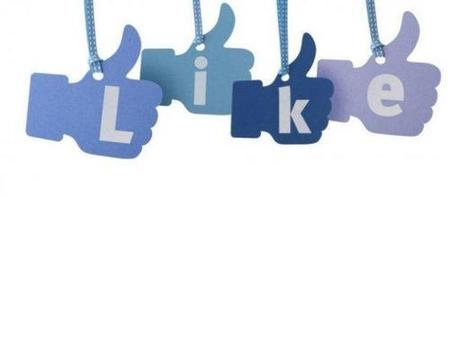 Aquí 5 consejos para mejorar la página de Facebook de tu pyme - Perú.com | Think - Pyme | Scoop.it